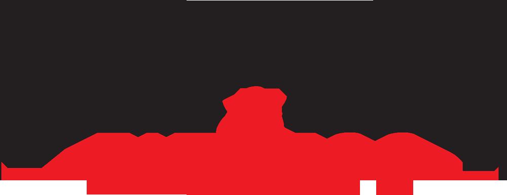 www.spinningafitness.cz